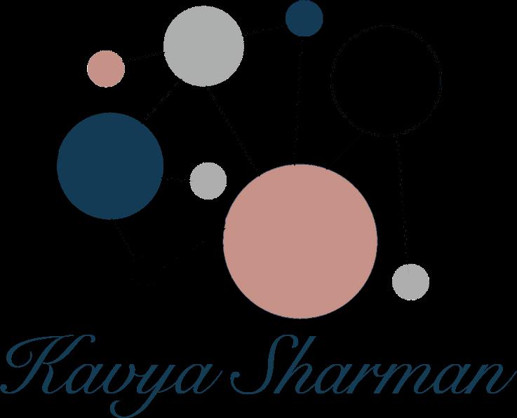 Sharman_logo
