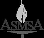 ASMSA1