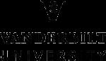 Vanderbilt1
